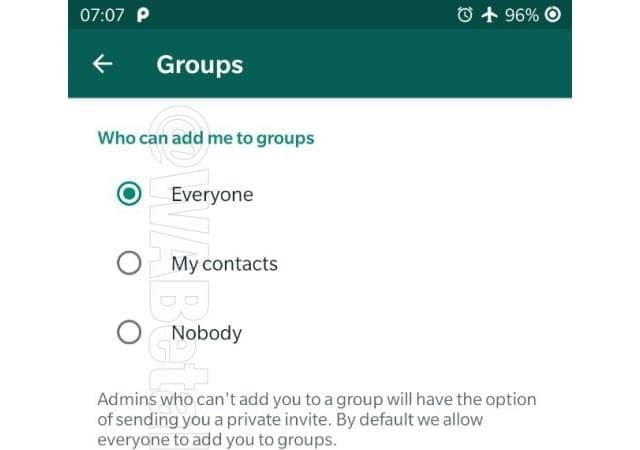 WhatsApp_Group_Notification_on_Android_beta